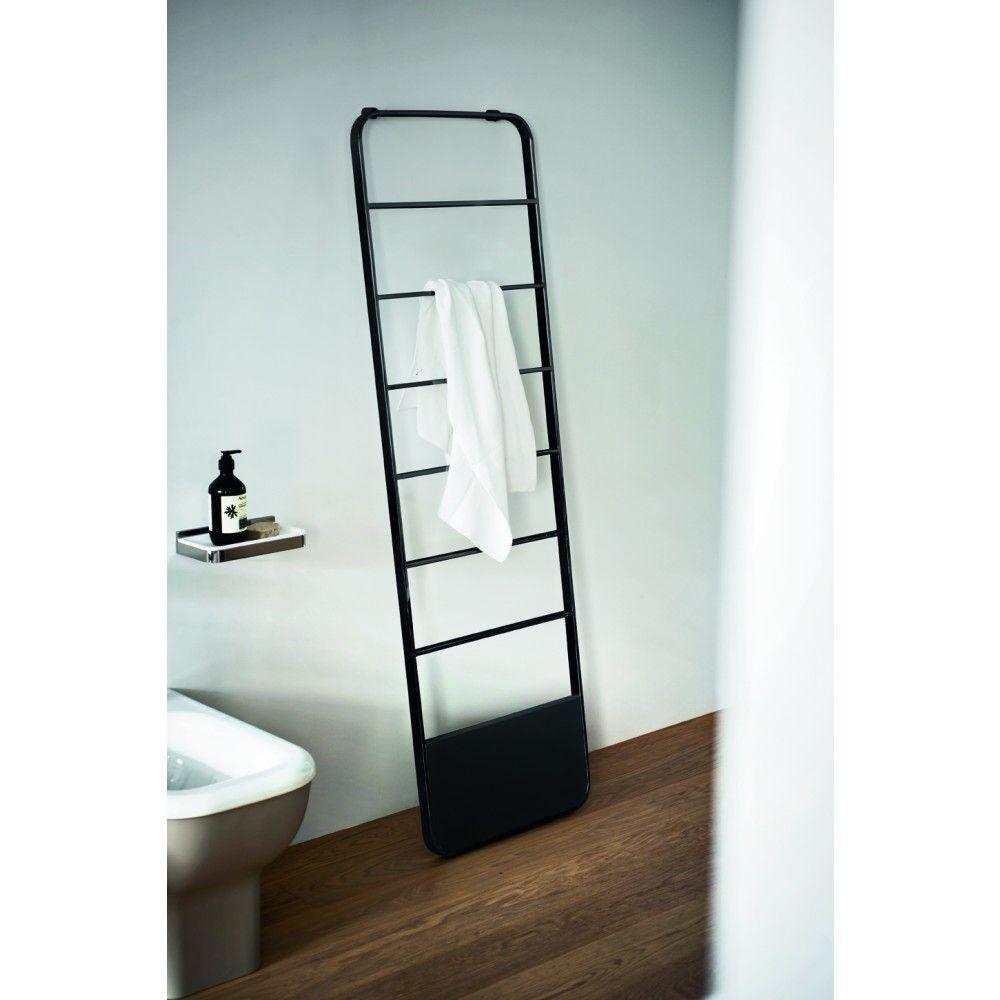 Memory Heated Towel Rail | // Bathroom // | Pinterest