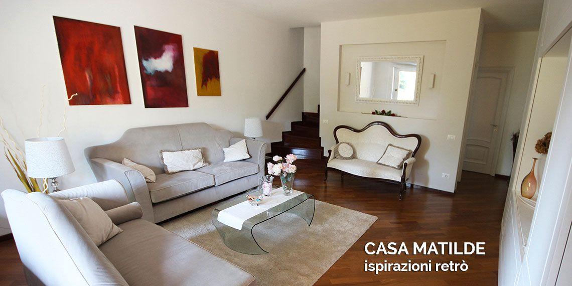 Arredamento Soggiorno Torino : Salotto classico parquet torino arredamento