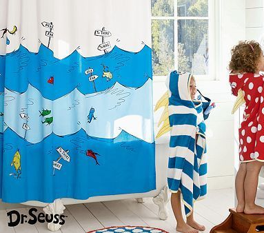 1000  images about Dr  Seuss Bathroom on Pinterest   Toothbrush holders  Cats and One fish two fish. 1000  images about Dr  Seuss Bathroom on Pinterest   Toothbrush