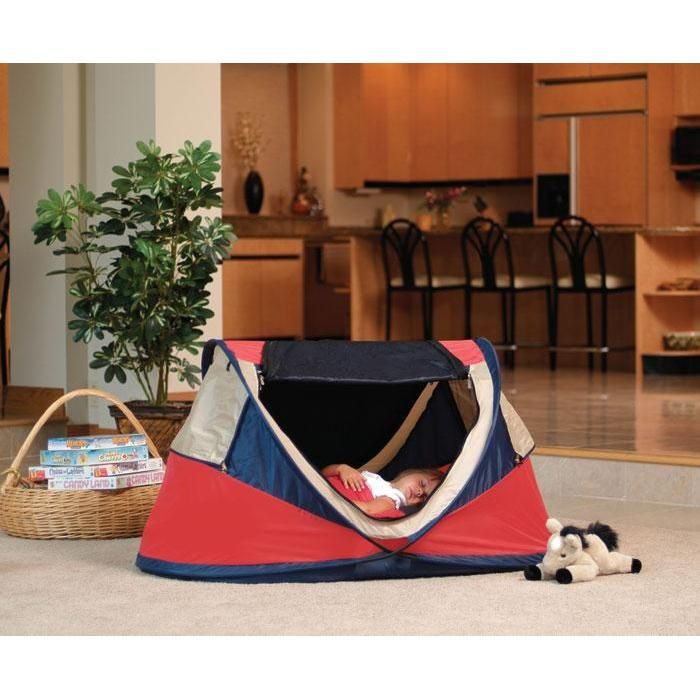 Babies · kidco peapod travel tent $84.95  sc 1 st  Pinterest & kidco peapod travel tent $84.95 | for the kiddo | Pinterest | Baby ...