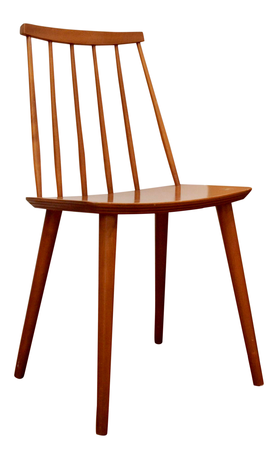 AdirondackChairCushions id6690811998 in 2020 Chair