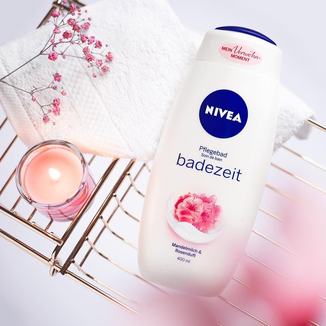 Unsere Produkte & Inhaltsstoffe - NIVEA