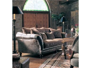 Nothing Is More Luxurious Lasts Longer Or Is More Comfortable