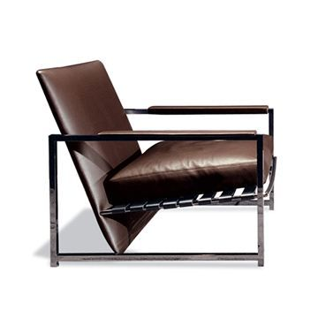 Minotti Atlan Armchair - Style # Atlan, Modern Armchairs | Contemporary Arm Chairs | SwitchModern