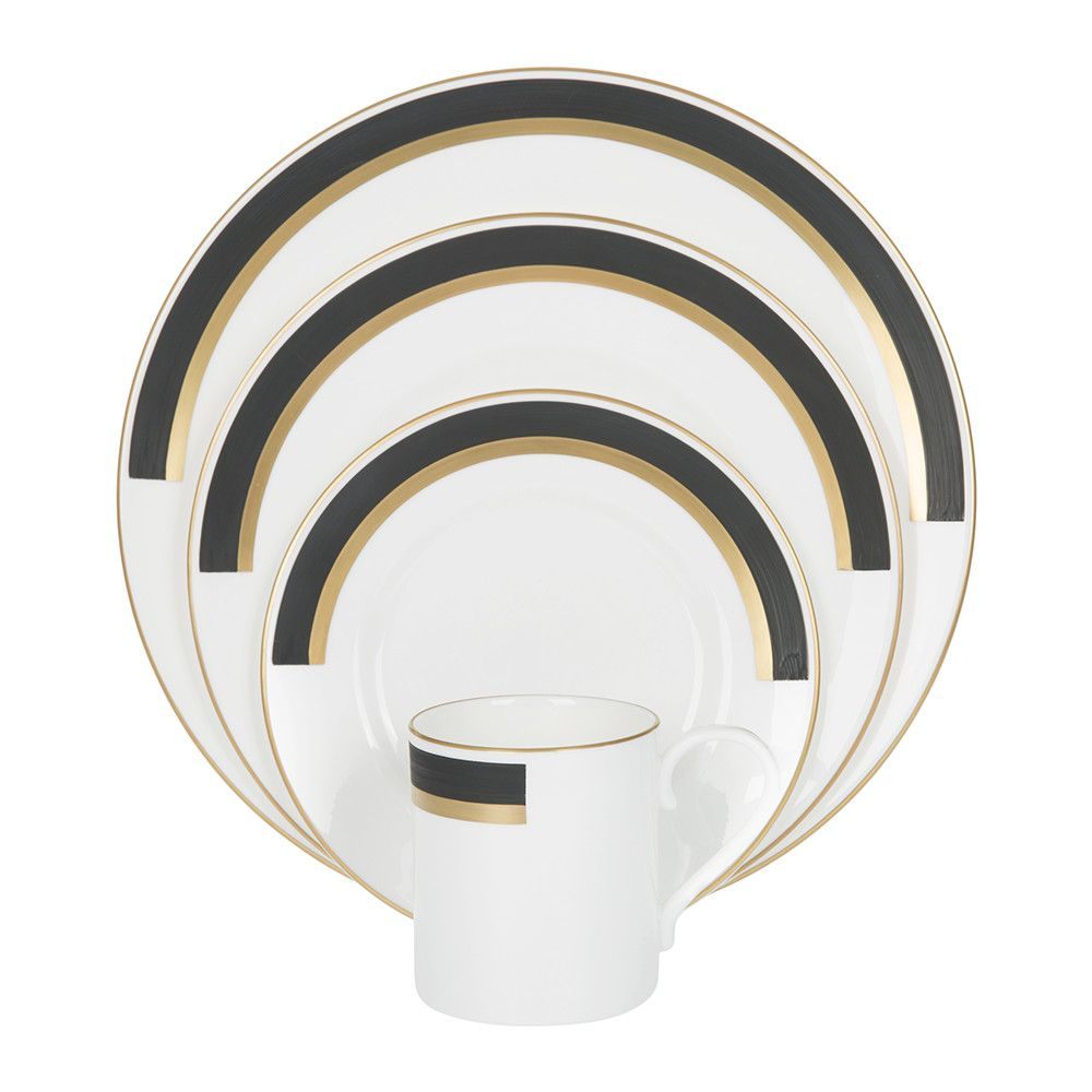 Arc Tableware by Richard Brendon  sc 1 st  Pinterest & Arc Tableware by Richard Brendon | Kitchen appliances and ...