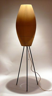 Pin By Jeroen Talens On Antiques Vintage Floor Lamp Lamp Inspiration Vintage Lamps