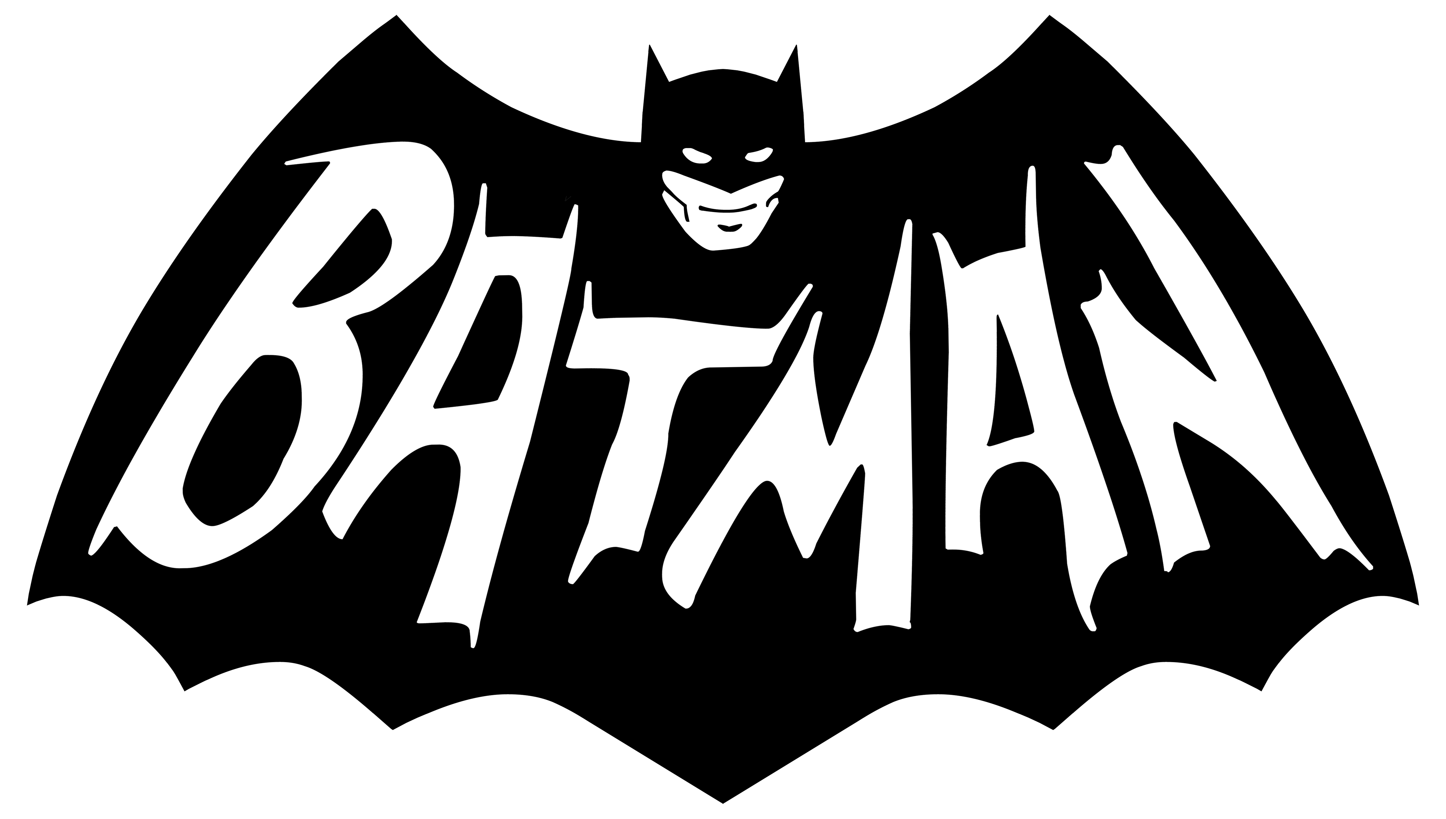 batman logo tv series 1966 1968 by jamesng8 on deviantart 1968