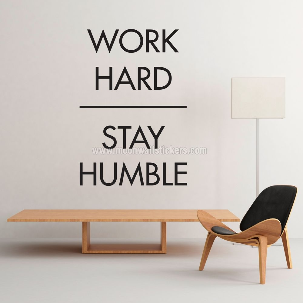 office wall stickers. Find In This Category The Finest Office Decor Artworks Wall Stickers D