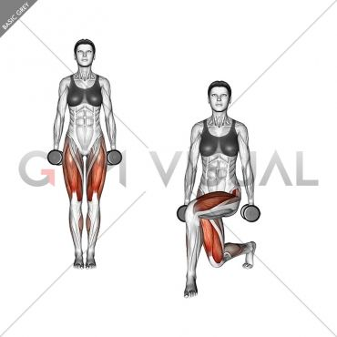 pin on fitness  workouts