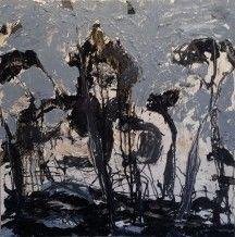 Miles Heseltine - Penwith Woods
