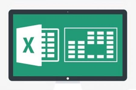 7 essential Microsoft Excel tricks you should know-TNews - IBNLive