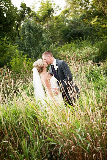 Wedded Perfection Columbus Wedding Planner AddVision