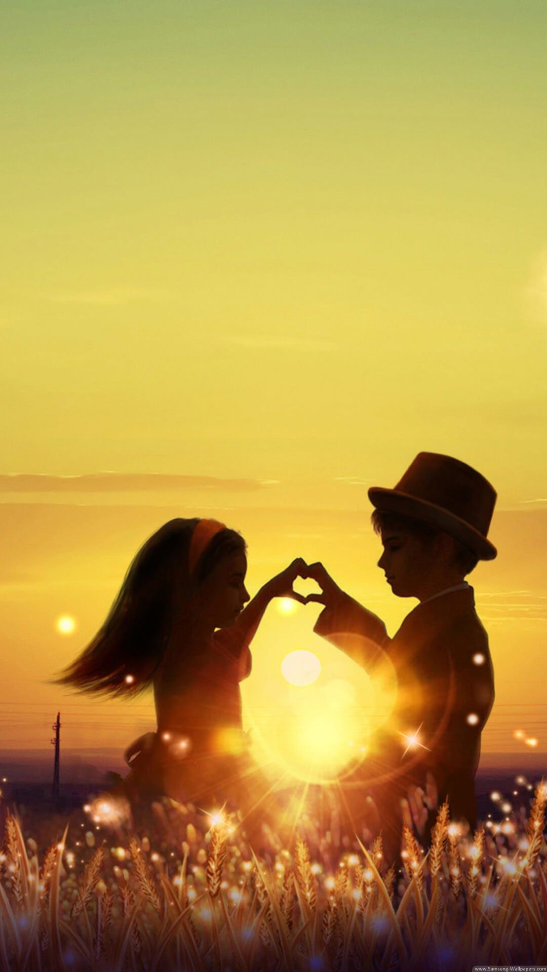 Cute Love For Mobile Phones Wallpapers Photo Is 4k Wallpaper Love Couple Wallpaper Cute Love Wallpapers Love Wallpaper Backgrounds