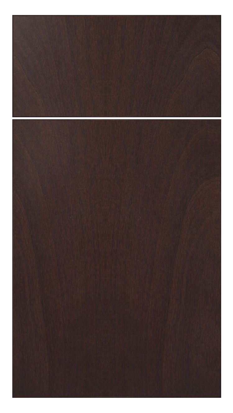 Color Idea For Dresser I Want To Re Stain Coffee Bean Kitchen Cabinets