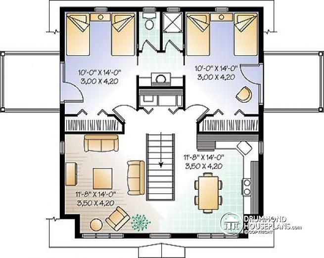 Garage Apartment Plans Bedroom on 2 bedroom small house plans, 2 bedroom modern house plans, 2 bedroom townhouse floor plans, 2 bedroom loft plans, 2 bedroom attic plans, 2 bedroom apartment building plans, 2 bedroom carriage house plans, 2 bedroom efficiency apartment plans, pole building with apartment plans, 2 bedroom sheds, 4 unit apartment plans, 2 bedroom ranch layout, 2 bedroom house floor plans 3d, two bedroom apartment plans, 2 bedroom house simple plan, metal building with apartment plans, 2 bedroom duplex plans, detached 3 car garage plans, 2 bedroom cape cod house plans, 2 bedroom craftsman house plans,
