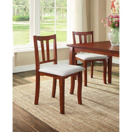 e3e588e460dc62b9789a1e108ca2994a - Better Homes And Gardens Ashwood Road Dining Table