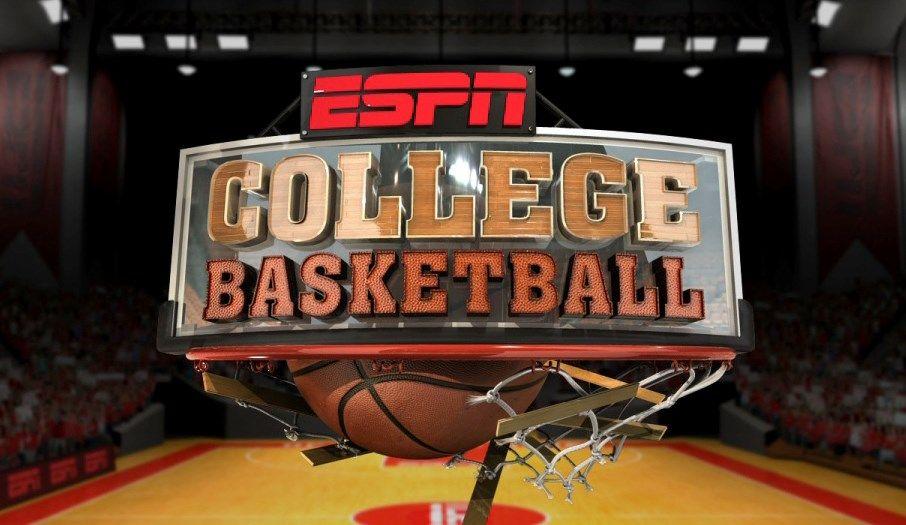 Watch NCAA Basketball Live Stream Online Espn college