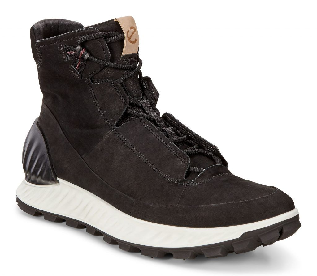 20182017 Shoes Caterpillar Mens Endure Super Duty 6 Steel Lace To Toe Boot Clearance Sale