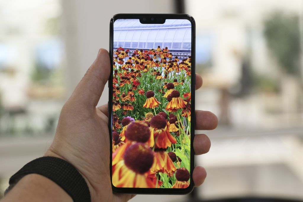 Best Cell Phone Plans 2021 LG finally reveals Android 10 update plans – is your phone among