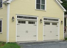 Pin By Cathy Lauwers On Garage Door Project Garage Doors Garage Door Styles Unique Garage Doors
