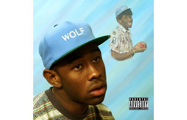 Tyler the Creator Announces New Album Wolf and Tour dates