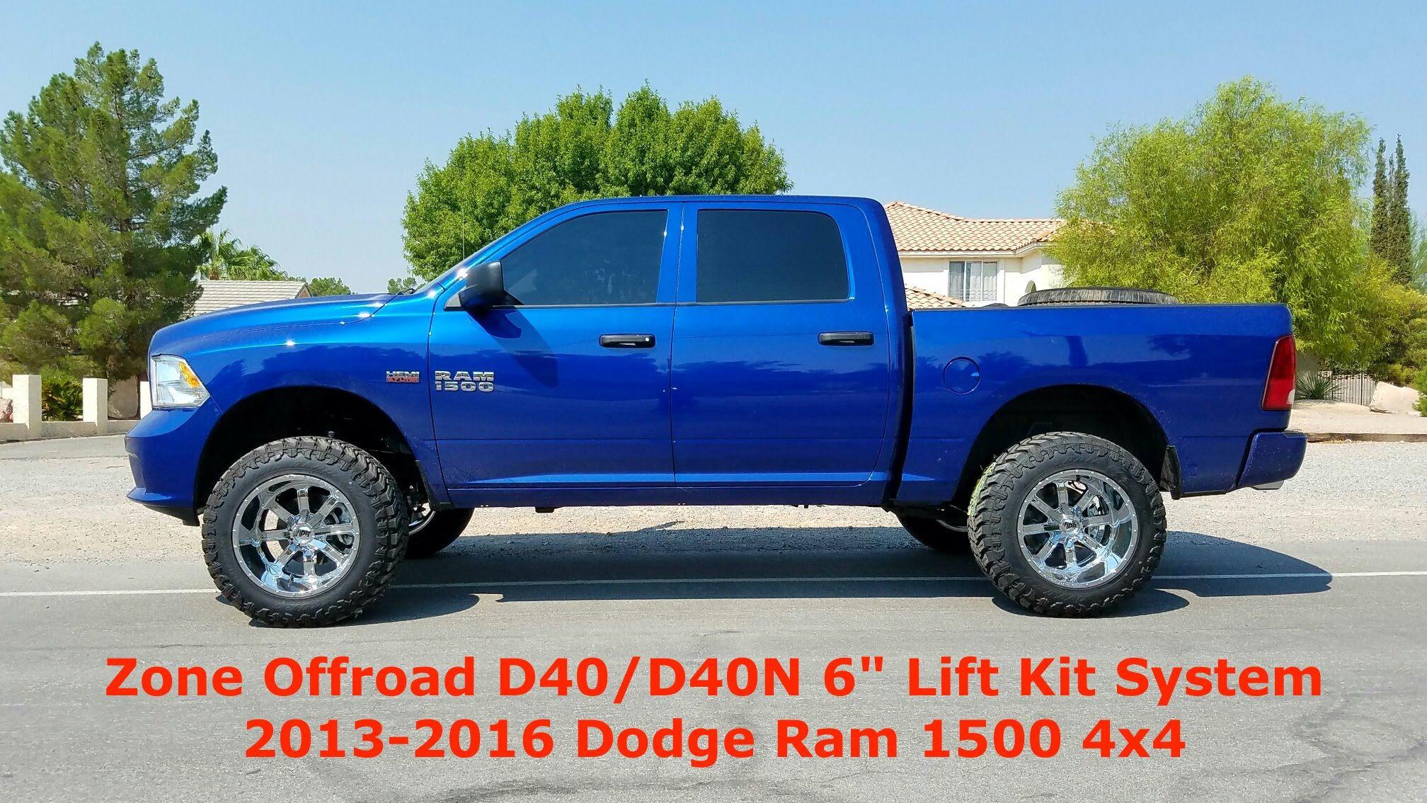 38 Dodge Ram Liftkit Installs Latest Trend News Ideas Dodge Ram Trend News Dodge