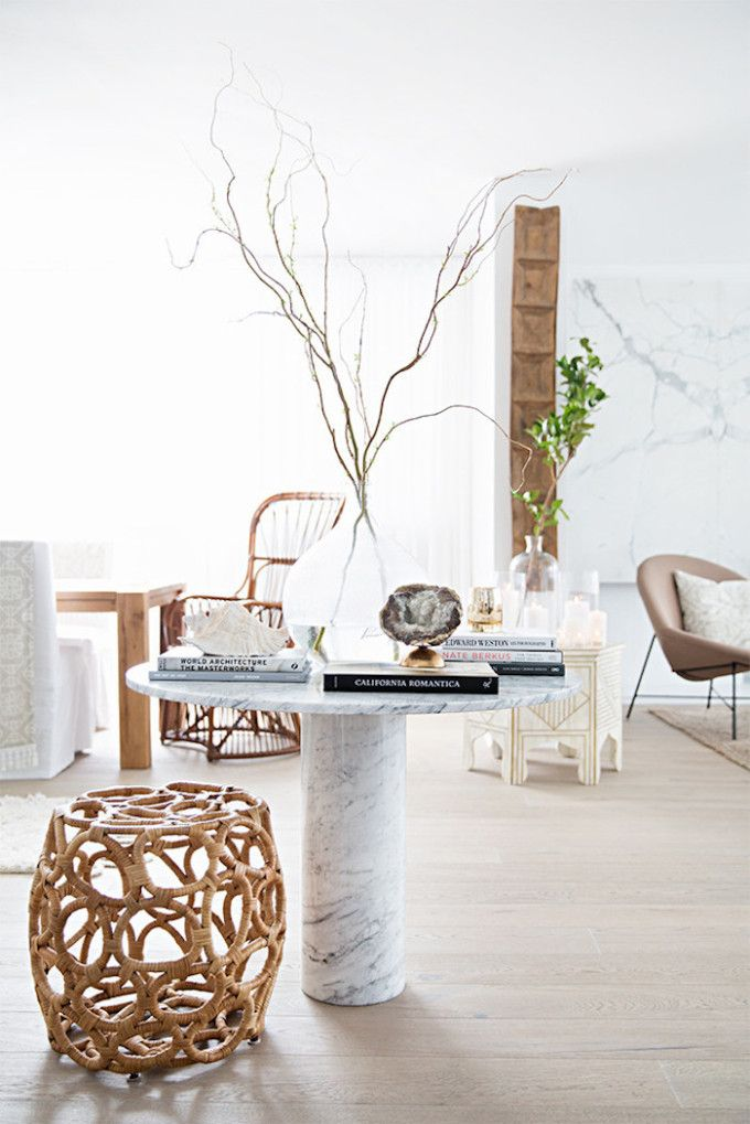a mostly white morocco inspired home design interior design and rh pinterest ca