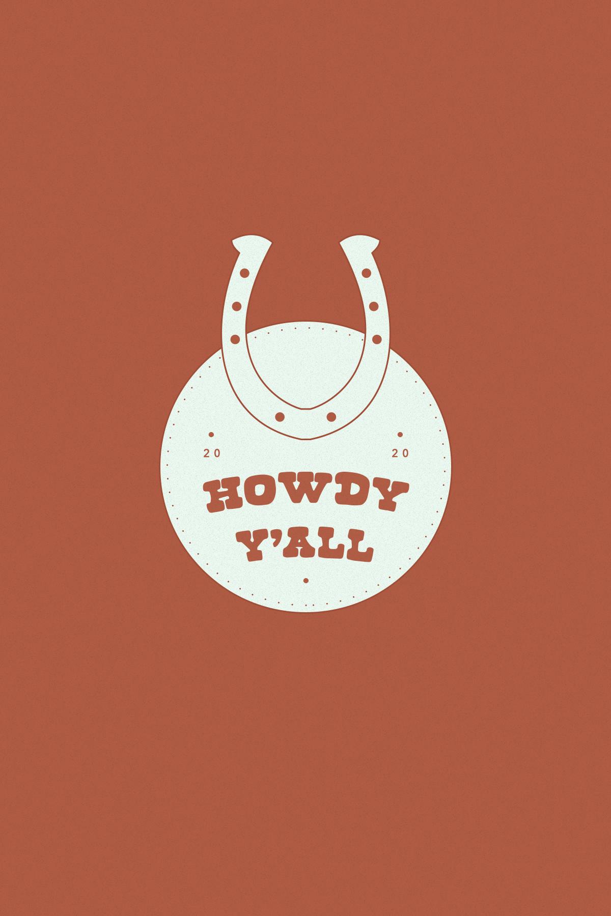 Minimalist Typography Logo Wordmark Design, branding