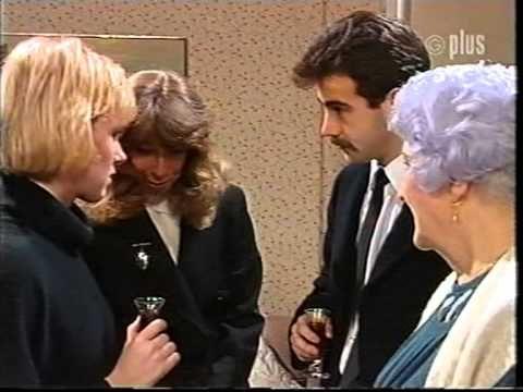 Coronation Street: 1989
