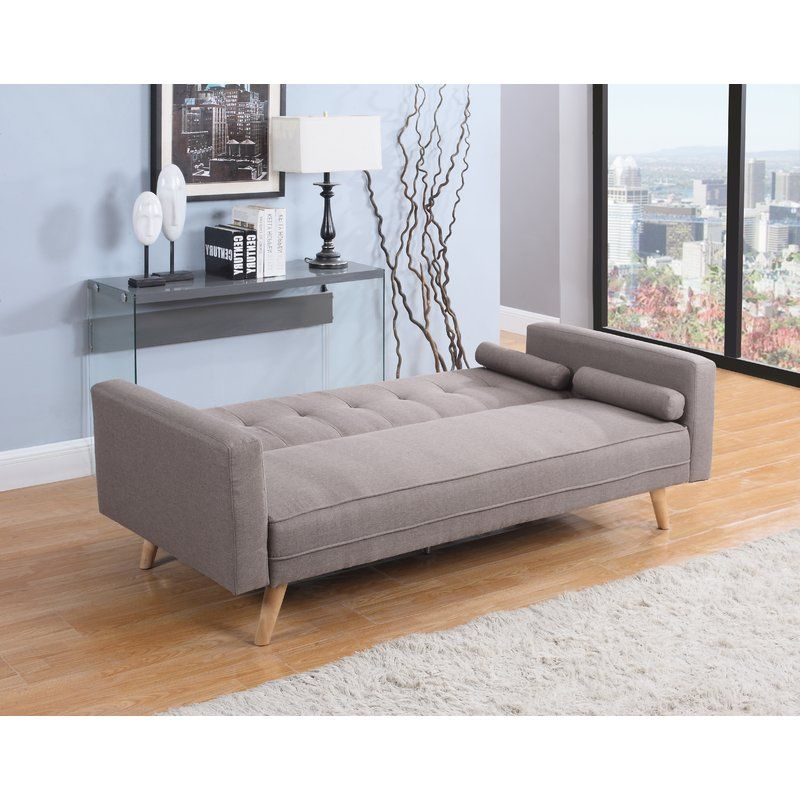 Wurley 3 Seater Sofa Bed Large Sofa Bed Sofa Bed Furniture