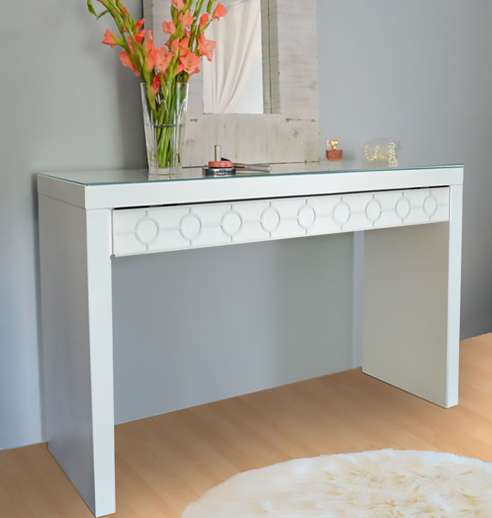 Customize Your Ikea Malm Dressing Table With Grace O Verlays Malm Dressing Table Ikea Malm Dressing Table Ikea Dressing Table