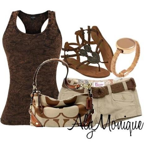 Want this outfit so much <3