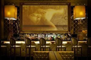 High Quality Amazing Home Bar Designs