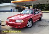 Cars for Sale by Owner In Ga Inspirational Cars for Sale by Owner In atlanta Ga