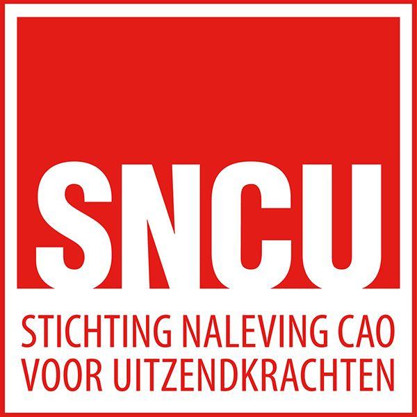Co SNCU może znaczyć dla pracownika tymczasowego? #popolsku