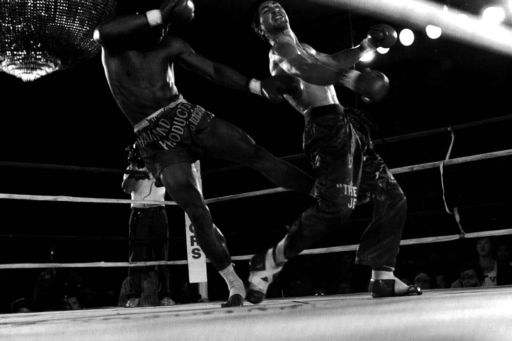 37+ Best martial art for street fight reddit information