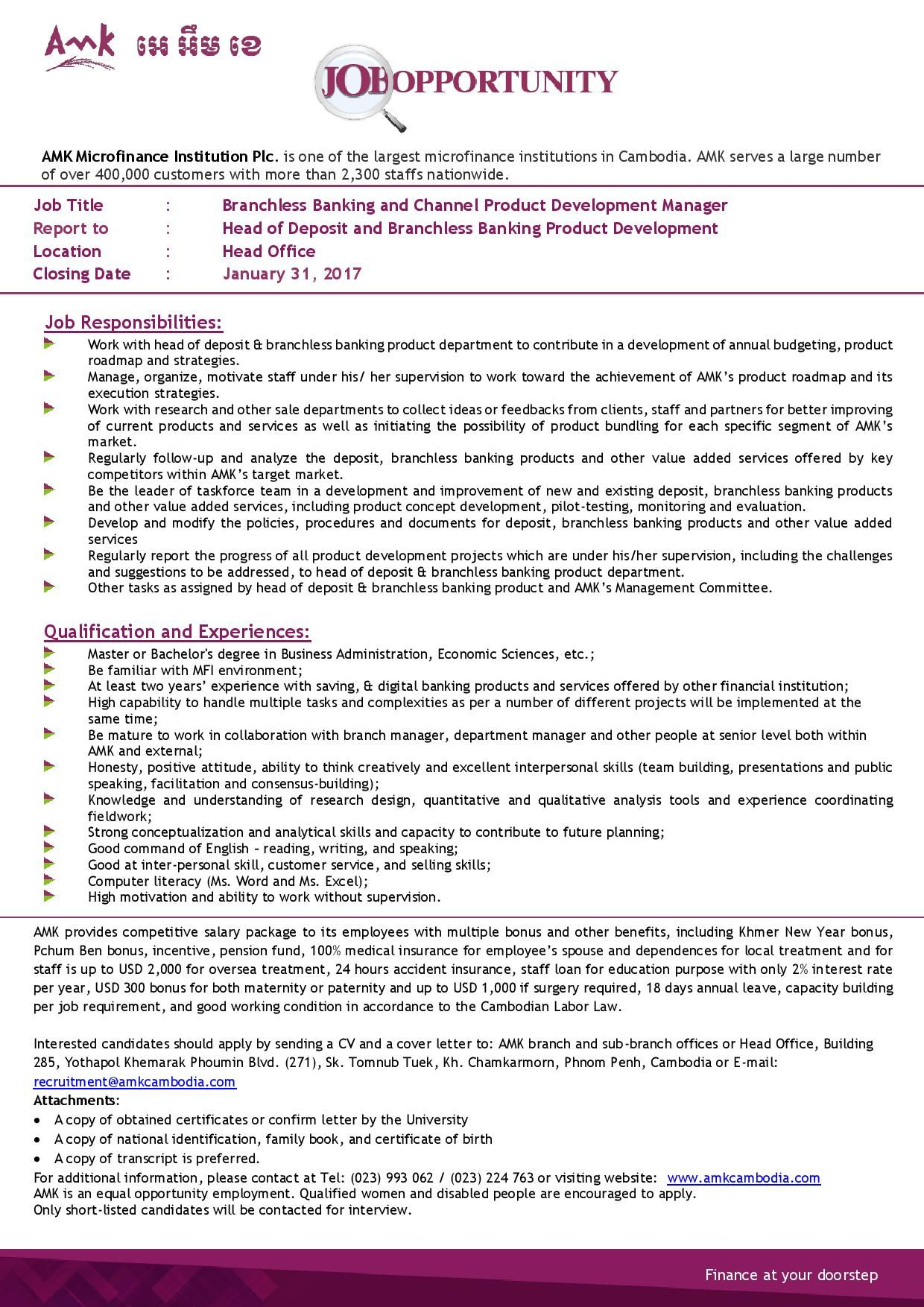 sample cover letter for airport ramp agent volunteer appointment