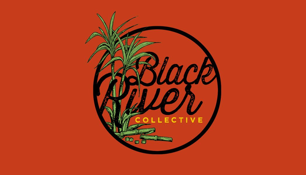 814a02a8515c7 Welcome to Black River Collective