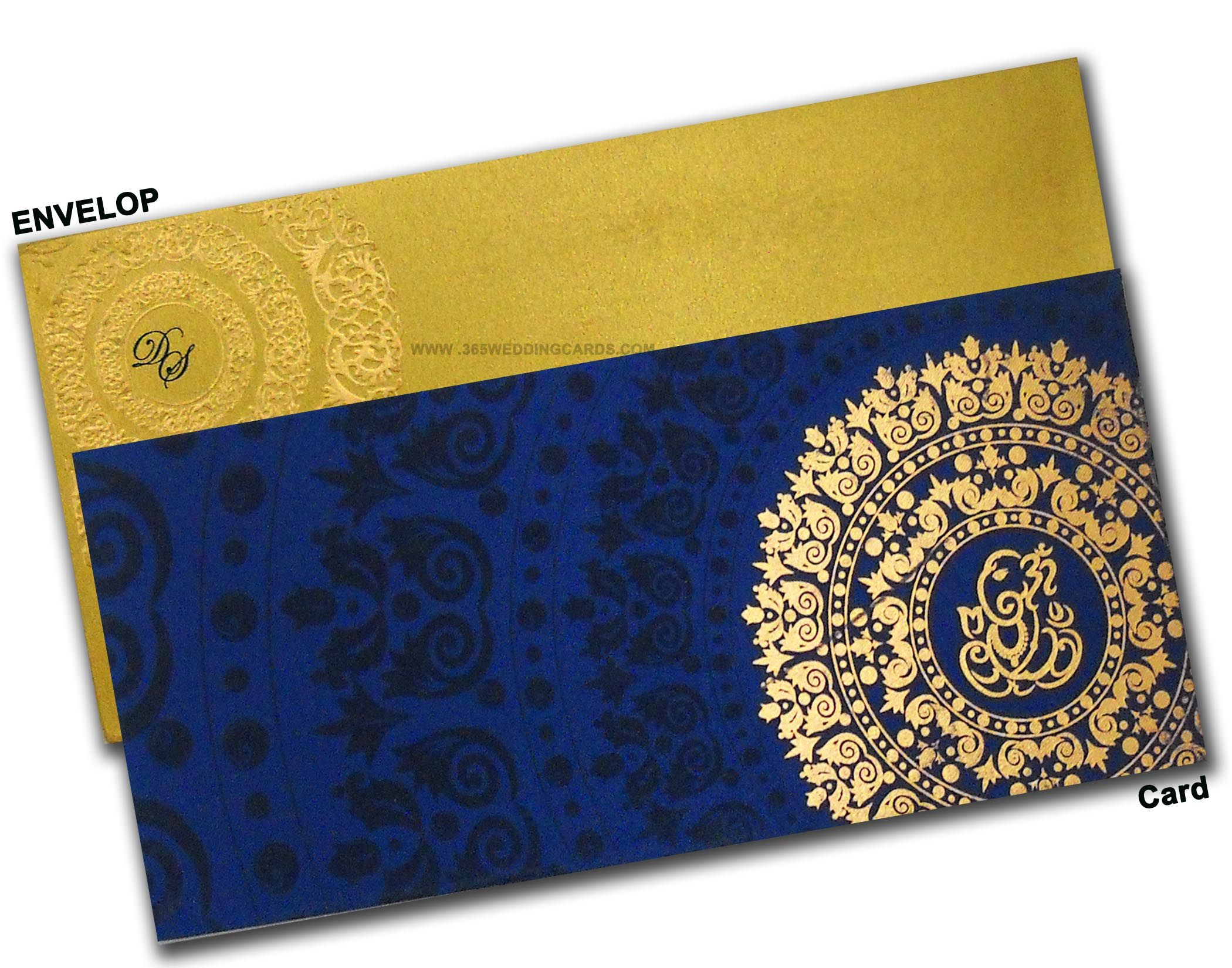 Indian style wedding invitations google search printed indian style wedding invitations google search stopboris Image collections