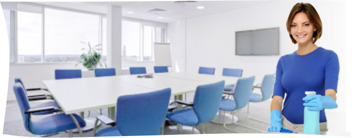 Office Cleaning Services Commercial Cleaning Services Clean Office Office Cleaning Services