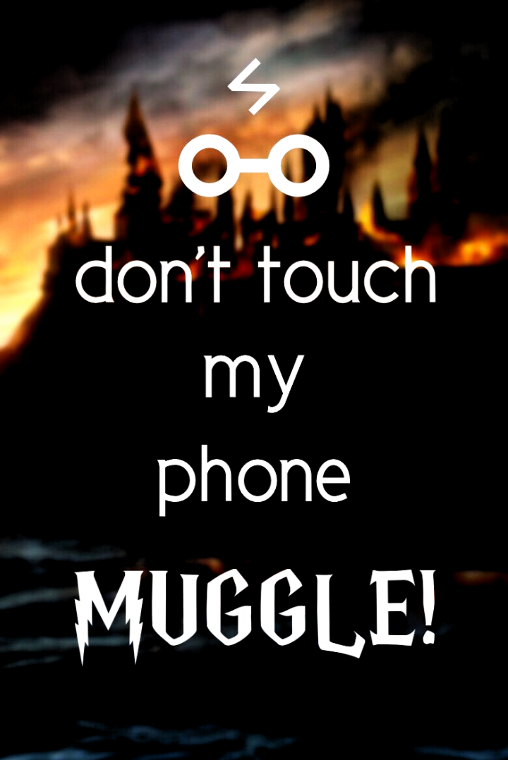 I Want This For My Lock Screen Lol Wallpapers Iphone Lock Harry Potter Wallpaper Harry Potter Lock Screen Cute Harry Potter