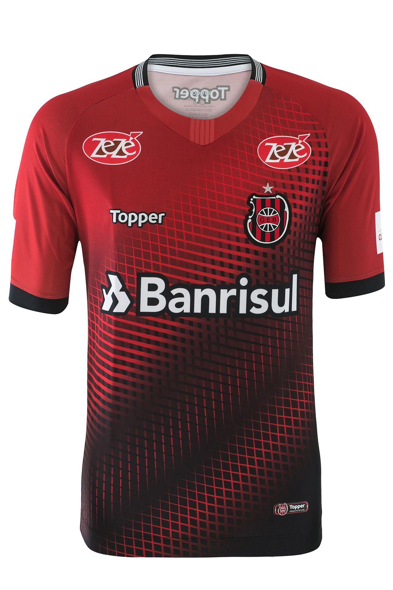 Os 85 Uniformes Mais Bonitos Do Mundo De Times E Seleções Camiseta Esportiva Camisetas De Futebol Camisas De Futebol