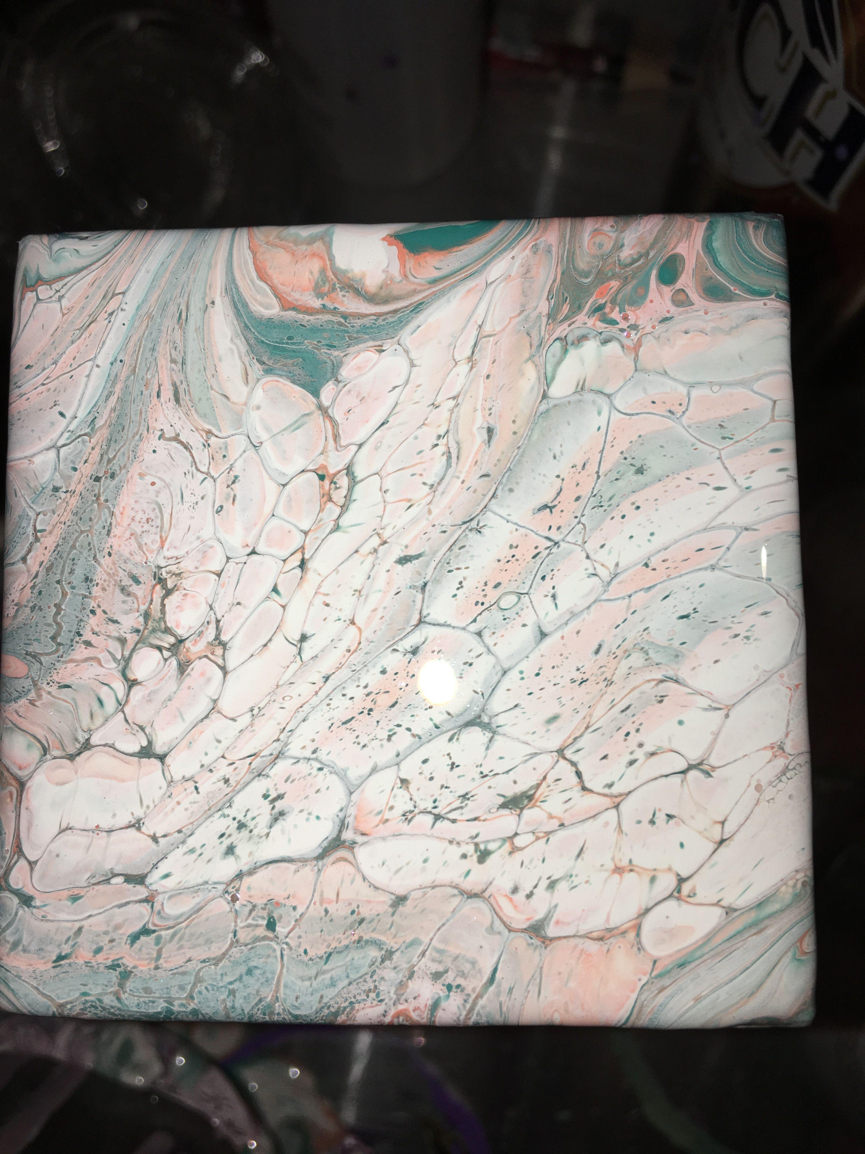 Liquid Paint, Paint Ideas, Oil Paintings, Oil On Canvas, Idea