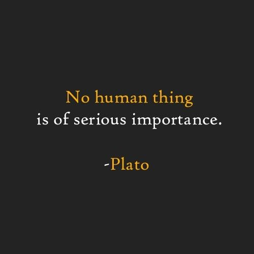 Philosophy Quotes 20 Philosophy Quotes  Philosophy Quotes Qoutes And Deep Questions