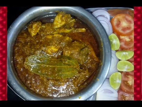 Chicken konkani chicken recipe with english sub titles pure chicken konkani chicken recipe with english sub titles pure maharash non veg pinterest recipes veg recipes and curry forumfinder Choice Image