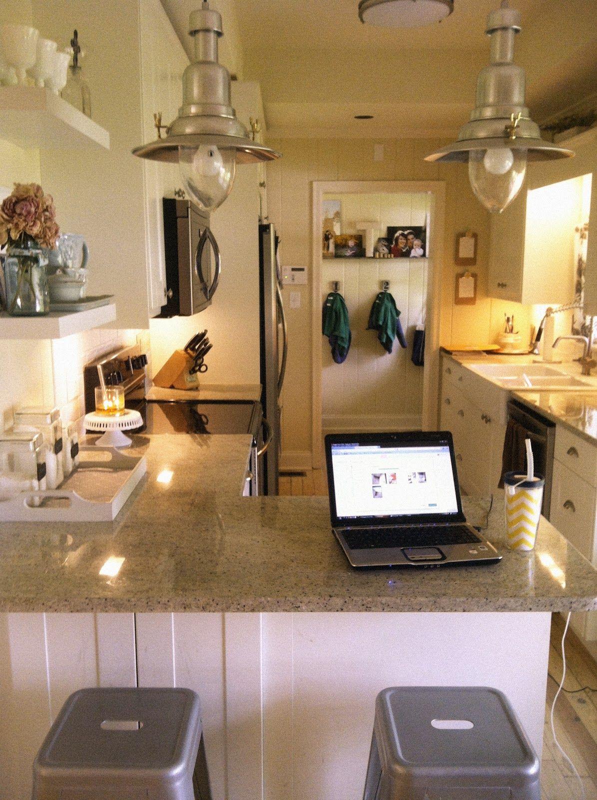 Erfreut Küche Reno Budget Kanada Galerie - Ideen Für Die Küche ...
