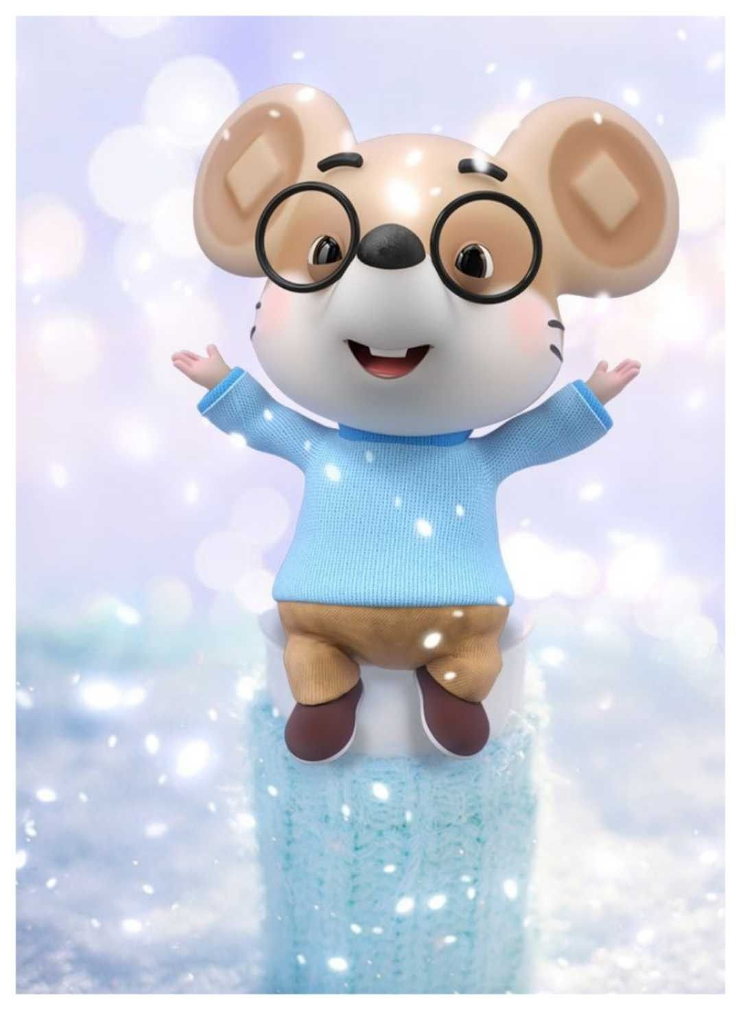 Pin by Bros PHea on Pig in 2020 | Cute mouse, Hello kitty, Pig