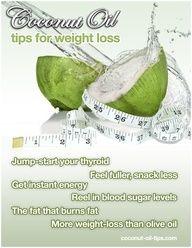 Hello Weight Loss