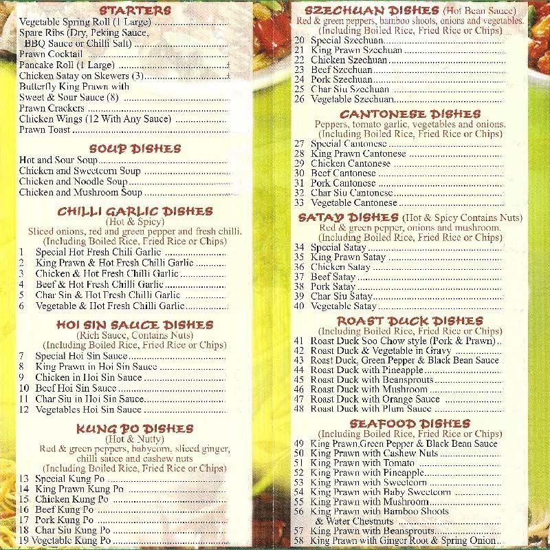 A1 Oriental Kitchen Ideas Simple - Küchenmöbel A1 Oriental Kitchen ...