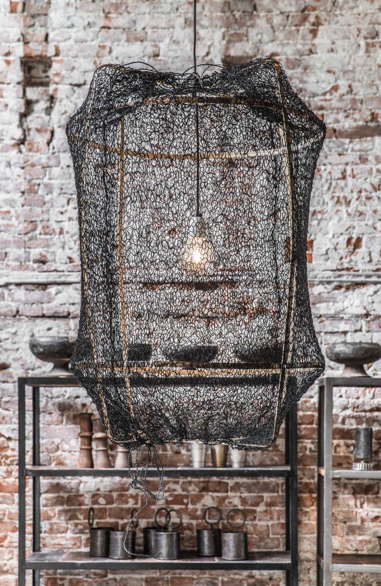 Photo of Ay Illuminate lamp – Raw Materials Amsterdam